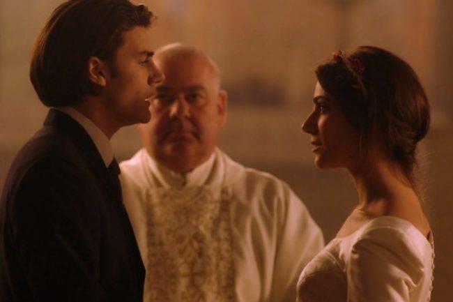 Rosy Abate: ci sarà una terza stagione?