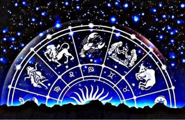 oroscopo ottobre segno zodiacale fortunato