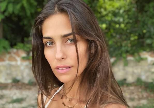 Ariadna Romero, sapete chi è il padre di suo figlio? È un volto noto ...