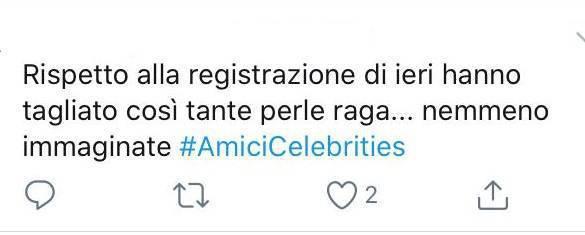 Lite Giulio Scarpati