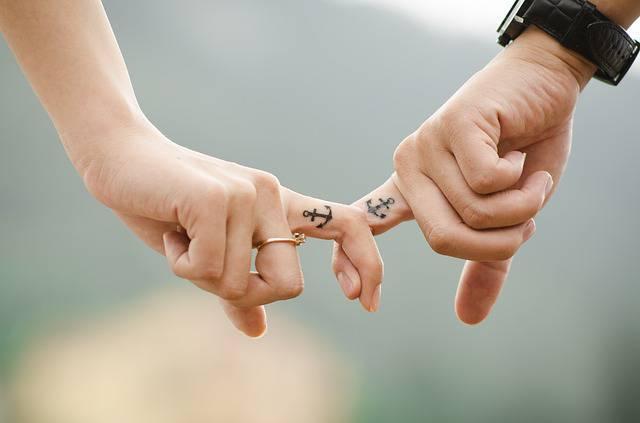 segni-zodiacali-amore