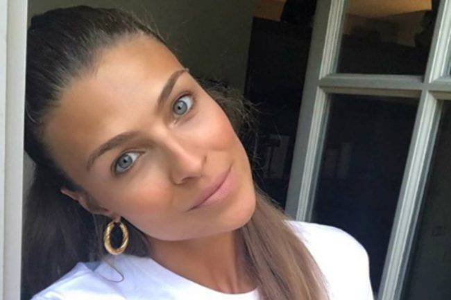Cristina Chiabotto: 2,5 milioni di debiti, usa il 'salva suicidi'