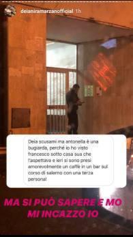 segnalazione Francesco Chiofalo