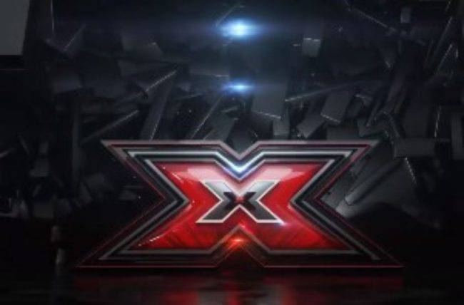 X Factor eliminato quarto live