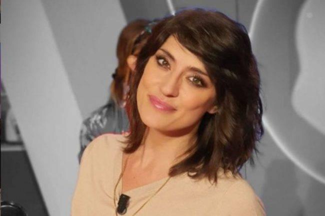 Elisa ISoardi confessione Prova del CUoco
