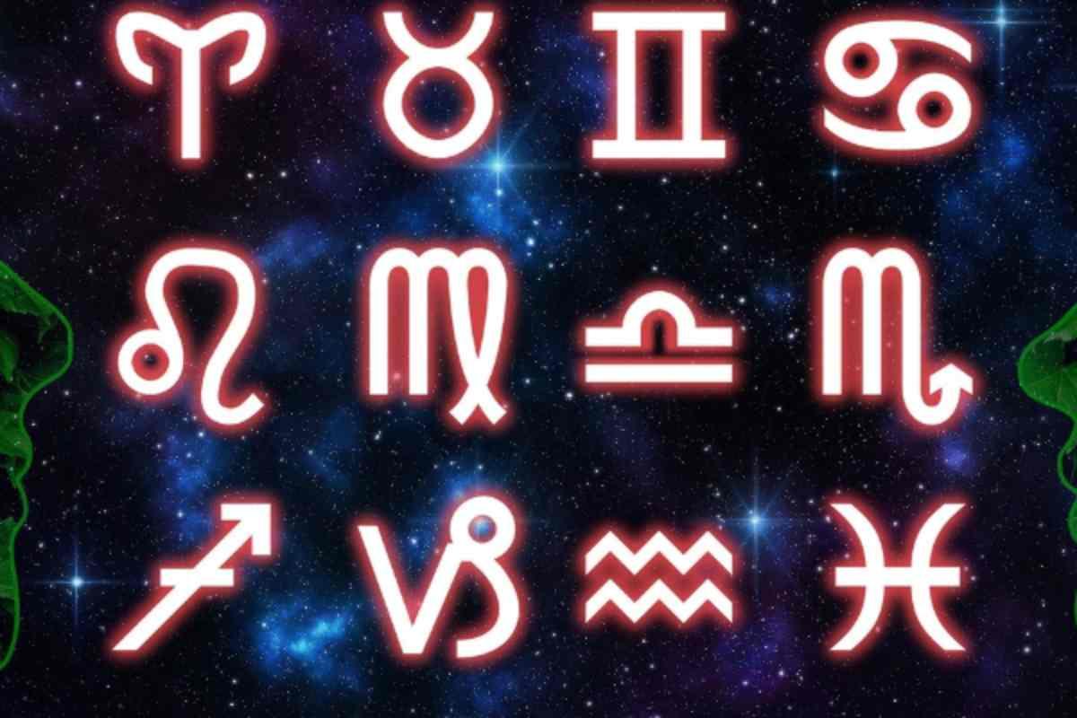 Che amico sei in base al segno zodiacale
