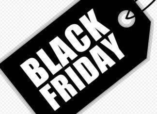 Black Friday, quando partirà e quali negozi vi prenderanno parte