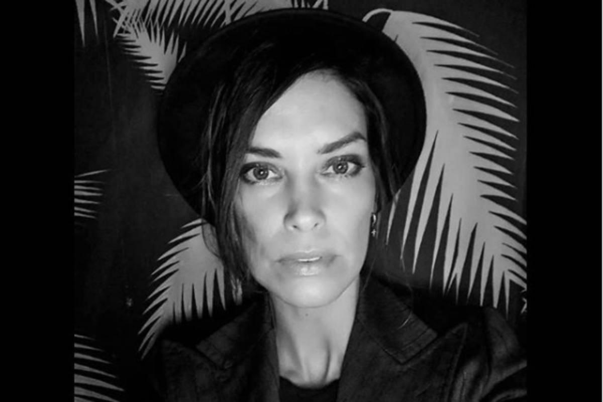 Fernanda Lessa: età carriera vita privata