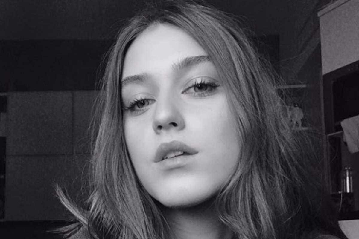Gaia Gozzi: età, carriera e vita privata della cantante di Amici 19
