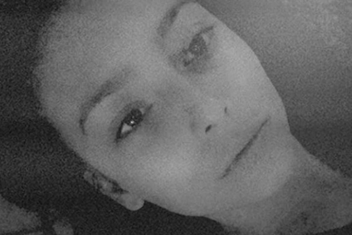 Giorgia Lopez: età, carriera e vita privata della ballerina di Amici 19