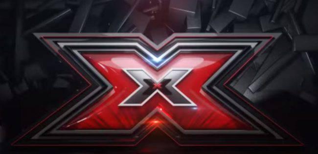 X Factor eliminati