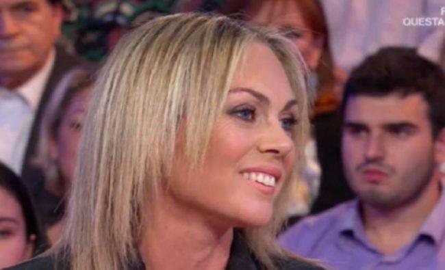 Natalia Titova: dolci parole per Emanuele Filiberto e decisione sul terzo figlio