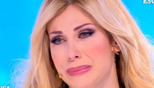Paola Caruso Moreno