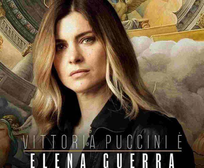 VITTORIA-PUCCINI-VERISSIMO-PROCESSO-ELENA-GUERRA (1)
