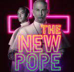 data di uscita the new pope