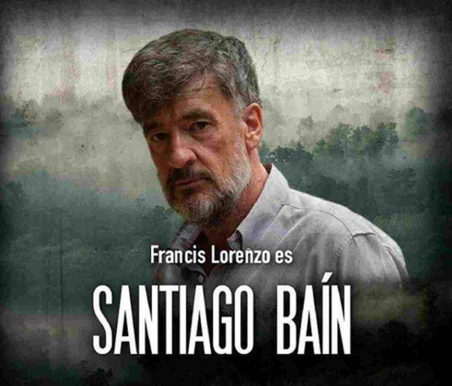 francis-lorenzo-santiago-bain-monteperdido
