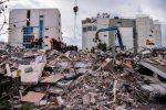 Nuova scossa terremoto in Albania