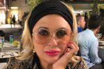 Tina Cipollari, già finita col compagno Vincenzo...? Le clamorose indiscrezioni dal web