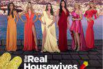 The Real Housewives Napoli: cast