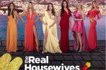 The Real Housewives Napoli, su Real Time: cast e curiosità