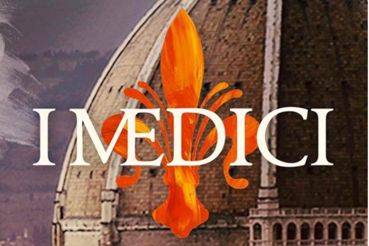 'I Medici - nel nome della famiglia': cast della terza stagione