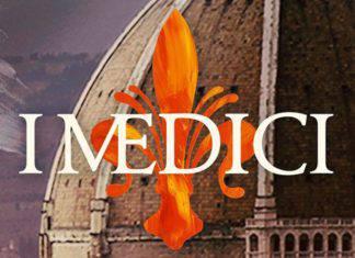 'I Medici - nel nome della famiglia', anticipazioni delle 2 puntate in onda stasera 9 Dicembre