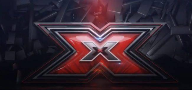 x factor finale