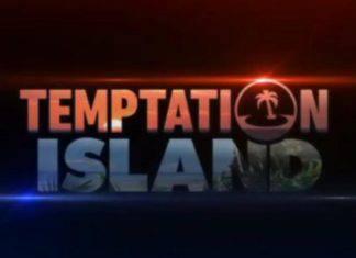 temptation island ex coppia