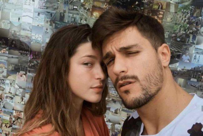 Uomini e Donne, Natalia è senza parole: ecco cosa ha fatto ...