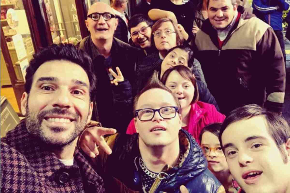 'Ognuno è perfetto', in onda stasera 16 dicembre: anticipazioni, trama, cast e personaggi