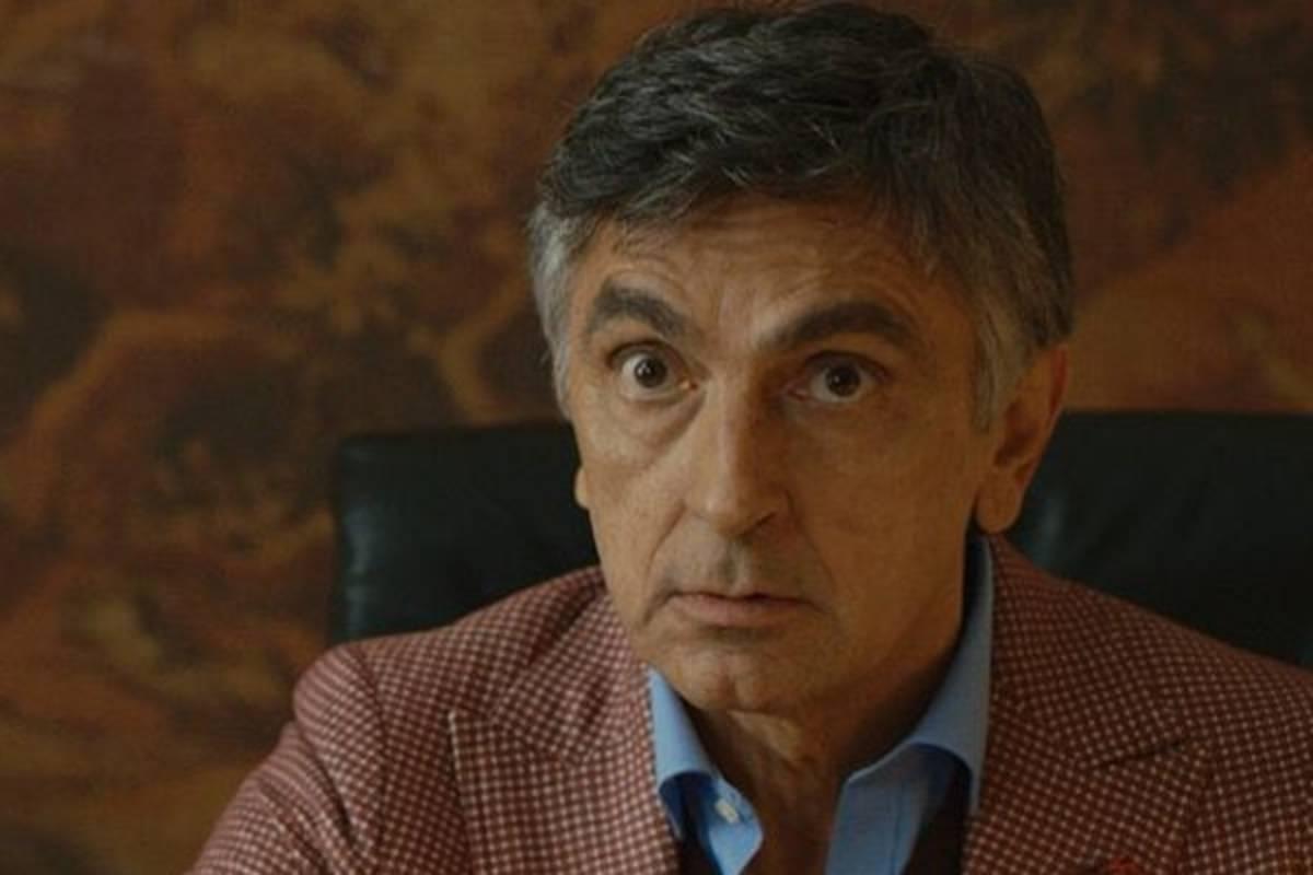 'Salemme, il bello... della diretta', anticipazioni 18 dicembre: cast e trama del secondo appuntamento