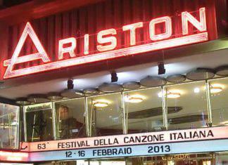 Sanremo 2020 è alle porte e iniziano a trapelare le prime indiscrezioni sulle decisioni di Amadeus: la clamorosa esclusione di due ex concorrenti di Amici