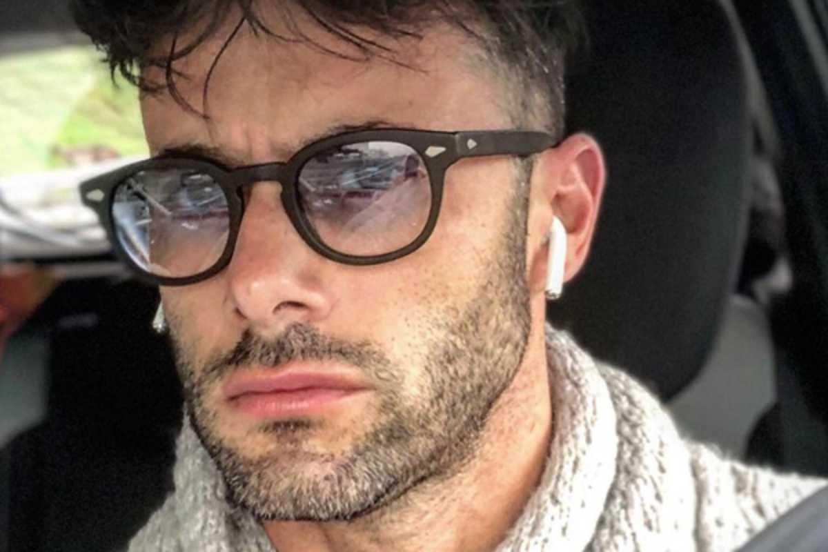 'All Together Now', Amato Scarpellino incanta i giudici: ma non è un volto nuovo al pubblico... ecco dove lo abbiamo già visto