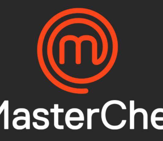 E' iniziata da pochissimo l'edizione numero 9 di MasterChef, in onda ogni giovedì alle 21.15 su Sky uno: scopriamo insieme chi sono i 20 concorrenti in gara