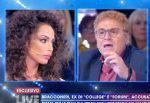 Raffaella Fico Bracconeri