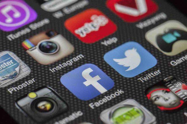 anno-in-breve-video-facebook-come-realizzare (2)