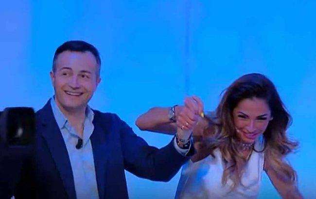 Ida Riccardo Uomini e Donne