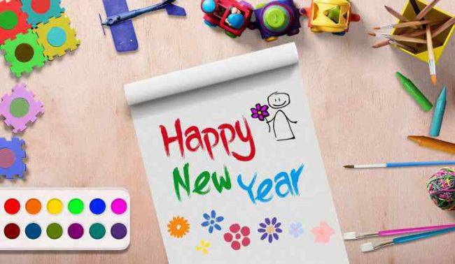 auguri-capodanno-immagini-inviare-whatsapp (1)