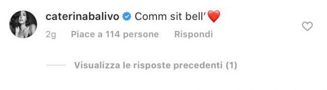 Fedez e Chiara Ferragni passione