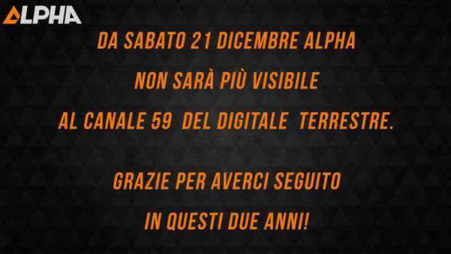 canale-alpha-cancellato-tv (2)