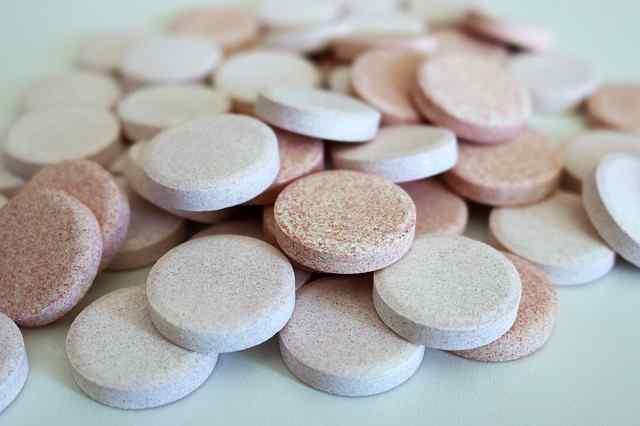 cosa-succede-quando-smetto-pillola (2)