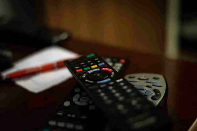 digitale-terrestre-obbligatorio-tv (2)