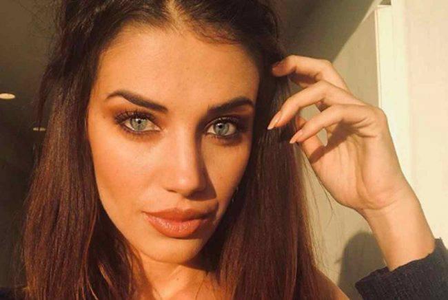 eleonora-boi-instagram-foto-sexy (1)