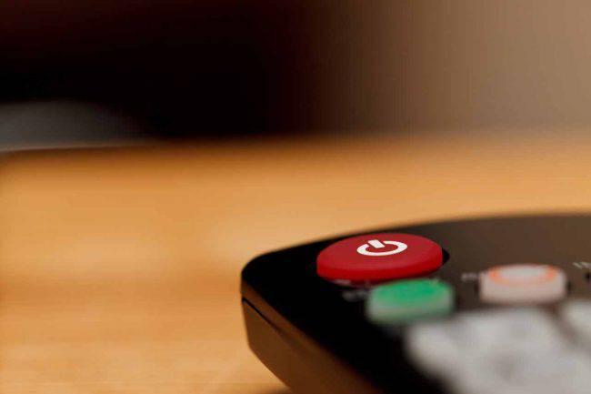 film-natale-televisione-cosa-vedere (2)
