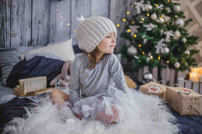 Le Piu Belle Frasi Di Auguri Natale.Auguri Di Natale Le Frasi Piu Belle Emozionanti E Originali
