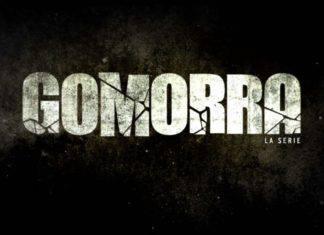 gomorra 5 spoiler news