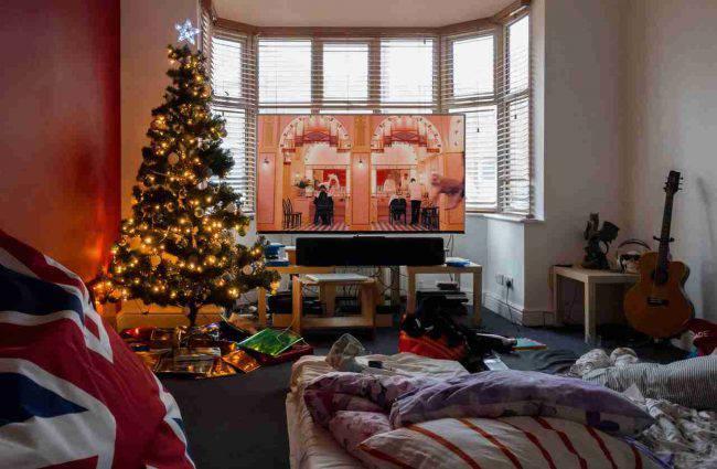 film-programmazione-natale-capodanno-tv-paramount