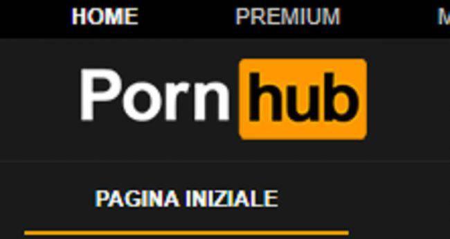 pornhub-dati-donne-film-parole