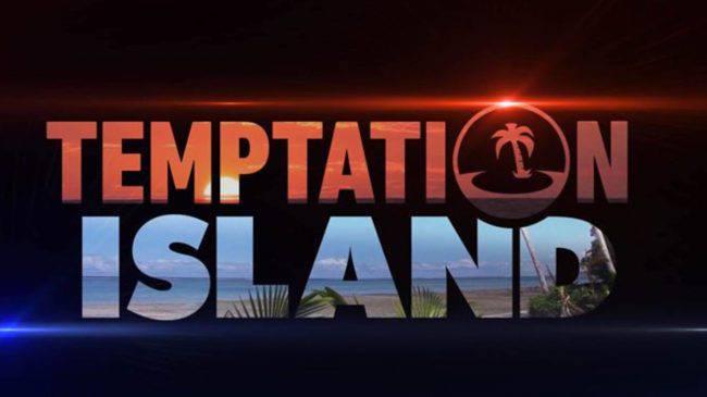 temptation island concorrente matrimonio