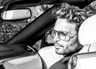 """Anticipazioni Uomini e Donne, Armando Incarnato replica al suo allontanamento dal programma di Canale 5: """"Resterò sempre al sole"""""""